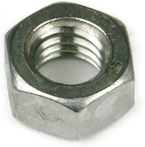 two way reversible lock nuts