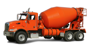concrete-cement-mixing-truck