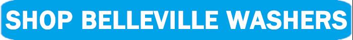 Shop Belleville Conical Washers