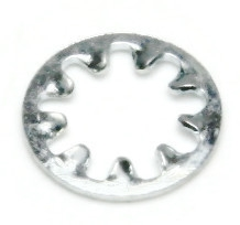 Internal Tooth Lock Washer