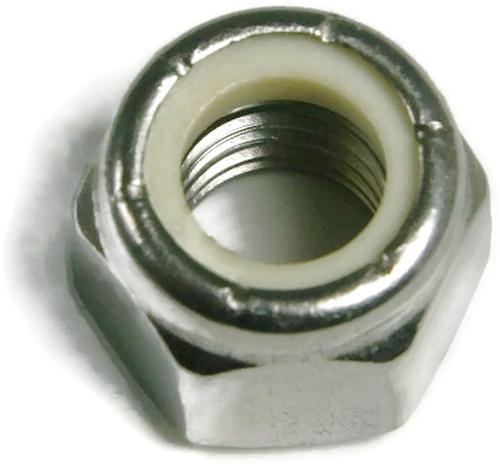 Ss Retaining Ring
