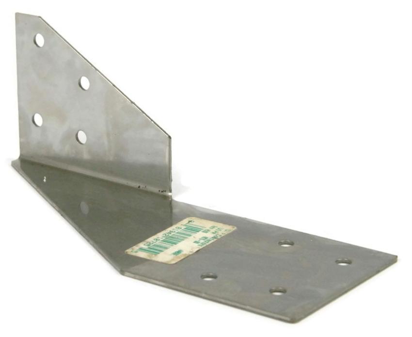 H5 316 Stainless Steel Hurricane Ties Amp Rafter Ties