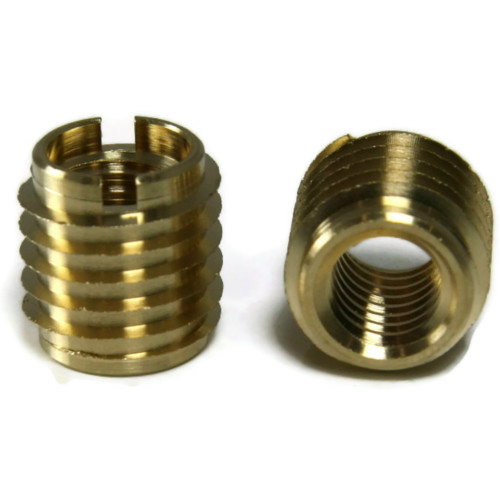 Brass Fasteners Nuts Bolts Washers Amp Screws