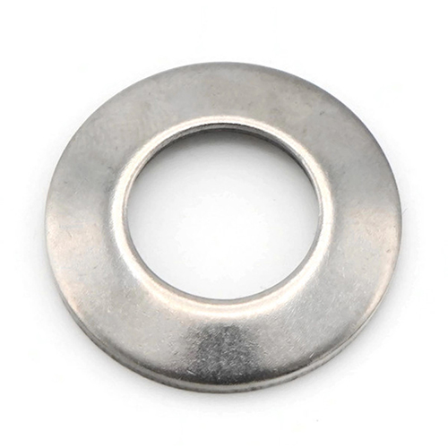 Custom Newell Stainless Steel Belleville Spring Washer 500 /& 600 Series NEW