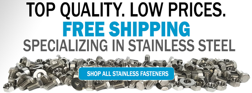 albany county fasteners coupon code
