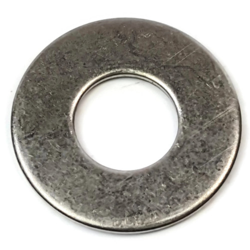 Military Standard (MS) Flat Washers 800 Series | Industrial MS15795