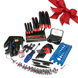 holiday hardware bundles