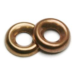Silicon Bronze Fasteners