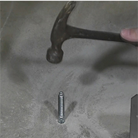 Wedge Anchors   Concrete Masonry Anchors