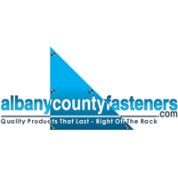 Albany County Fasteners | Nuts, Bolts, Hardware & More